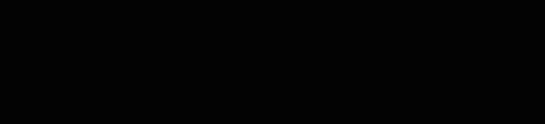 Metropolian sivustolle