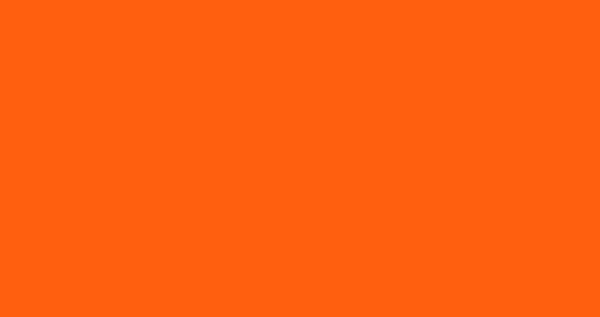 Setlementtiasunnot-tunnus
